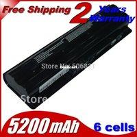 Wholesale Dv3 Battery - Free shipping- Laptop Battery HSTNN-XB94 NU089AA For HP Compaq Presario CQ35-100 CQ36-100 HP DV3-2000 DV3-2100 DV3-2300 DV3T-2000