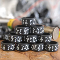 bandas de goma de vapor al por mayor-Anillo de vapor de silicona antideslizante banda de vape de silicona belleza que cubre el anillo de goma para rda mecánica mods ecig accesorios