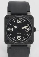 los precios miran los movimientos al por mayor-Hombres calientes de la venta Movimiento automático de lujo Mecánico Relojes de pulsera de goma Negro Marca suiza Fecha Inoxidable Vestido para hombre Relojes Precios bajos