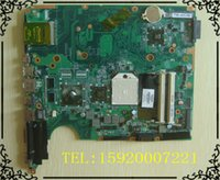Wholesale Amd Testing - Wholesale-For HP COMPAQ DV6 AMD PM laptop motherboard 571188-001 ,100% Tested and guaranteed in good working condition!!