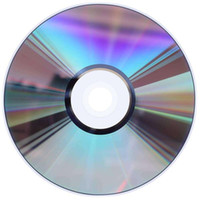 Wholesale Hots Dvd - Wholesale New Released Hot Sale DVD Movies Kid Movies CD Player TV Series Region 1 Region 2 Box Sets DHL Fast Delivering