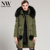 Cheap Stylish Down Coats Women   Free Shipping Stylish Down Coats ...