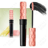 Benefici Cosmetics Roller Lash Mascara .3 oz FULL SIZE fast ship good quality