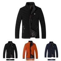 Wholesale Napapijri Winter Jacket - 3 Colors Winter Jackets Men New Styles Napapijri Luxury Coat Rapid Shipping Design Letters Wholesale 3 Colors Winter Jackets Men