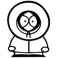 Wholesale Decals For Tablets - HotMeiNi Wholesale South Park Vinyl Decal Sticker for cars window laptops tablets