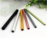 Wholesale curves sticks nail art tools resale online - Practical French UV Nail Art Acrylic Tip Tool Curve Rod Stick