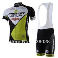 Wholesale Merida Bib Pants - new kindHOT!!!! factory beer cycling jerseys MERIDA cycling jersey Bike clothing +short Bib Pants florida gators cycling jersey C00S