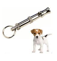 Wholesale Ultrasonic Dog Bark Stopper - Dog Training Whistle Pet Training Dog Adjustable Sound Whistle Best Obedience Training and Bark Stopper Control Device Meow
