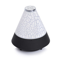 T12 Mini haut-parleur LED Night Lights Bluetooth Amplificateur stéréo sans fil Portable Sound Box TF MP3 Music Player DHL MIS097 gratuit