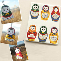 Wholesale DIY linen cotton mixed fabric for home decoration cute doll emoji diy clothing home sale cm