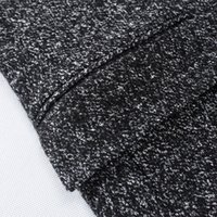 Wholesale Christmas Work Suits - Fall-Best Christmas Gift Hot New Winter Wool Coat Formal Male Business Men Work Party Dating Suit Woolen Overcoat Outerwear