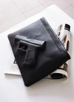 Wholesale-Day Embrayages Sacs Messenger Femme 3d Print Gun Sacs à bandoulière PU Leather Lady Day Pistolet Embrayages Femmes Crossbody Sac HL6503