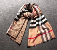 Wholesale fashion scarf women and men lovers scarf quality shawl wrap long scarf cashmere warm scarf for