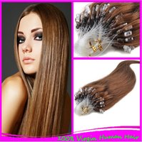 atacado remy Brazilian Hair 5A 16