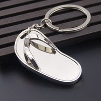 Wholesale Lovely Hot Girls Photo - top hot 10pcs lot Lovely shoes metal key holder bag or car metal key chain stand holder