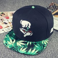 Cayler Sons Hat 3 types Snapback Caps réglable Hip Hop Baseball Cap BROOKLYN Cap WUKE Snap Back Carras Casquette os Swag