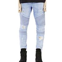 silver jeans uk - Jean Yu Beauty