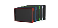 ingrosso bambini di lavagna-Tavoletta LCD da scrittura da 12 pollici Memo Whiteboard Tavoletta portatile da tavolo per bambini in età scolare Disegno Giocando a mano eWriter Pad