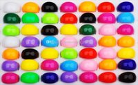 Wholesale Chunky Lucite Rings - Rings Ring Resin Lucite Wholesale Lots Bulk Mixed Candy Color Resin Lucite Chunky Rings Jewelry