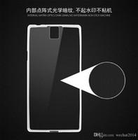 galaxy s5 cristal transparente al por mayor-Transparente TPU Gel Crystal Clear Ultra Thin 0.3 mm Clear Soft Funda protectora para Samsung Galaxy S3 S4 S5 S6 Edge S7 Edge