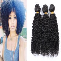 Wholesale Curly Remy Hair For Sale - 6A Indian Virgin Hair Kinky Curly Hair Weave 3 Bundles For Sale, Unprocessed Cheap Indian Hair Remy Human Hair Wholesale