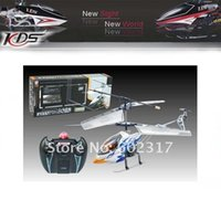 Wholesale 3ch Alloy Rc Helicopter - Wholesale-50% off 20cm 3ch Phantom 6010 alloy frame rc helicopter RTF ready to fly radio remote control with Flashing lights free shi mini