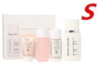 Wholesale Free Voyages - free shipping Emulsion ecologique selection voyage moisturizing cream 4pcs set