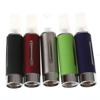 Wholesale Evod Bcc Mt3 Cartomizer Kanger - MT3 Atomizer Clearomizer eVod BCC MT3 Kanger Atomizer bottom coil tank Cartomizer for EGO EGO-C EGO-W EGO-T Series