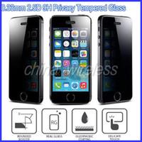 Top iphone spy apps example