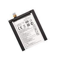 Wholesale G2 Phone Battery - Genuine OEM BL-T7 BLT7 Mobile Phone Battery For LG G2 D800 D801 D802 D803 VS980 LS980 2900mAh