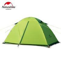 Compra Kit Ultralight-kit Naturehike Ultralight Outdoor camping NH15Z006-P kit 6 1