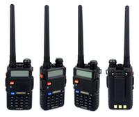 Wholesale Interphone Vhf - Freeshipping up to 10KM Bluetooth helmet Intercom Motorcycle wireless BT interphone upto Riders headset intercomunicadores de motos