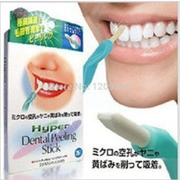 Wholesale Equipment For Dental - limit wholesale price oral hygiene teeth whitening pen dental equipment teeth whitener whiten teeth whitening eraser for teeth