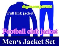 Wholesale multi buy - VIP buy link 17 18 football jacket shirt 2017 2018 club maillot de foot Jersey order link