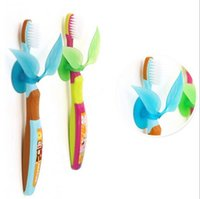 Wholesale Toothbrush Holders Suction Cups - Multifunctional toothbrush holder suction cup leaves styling, razor holder