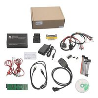 Wholesale Chrysler Tech Support - Fgtech Galletto 4 Master v54 Fgtech FG Tech Galletto 4 Master FGTech BS Support BDM Function