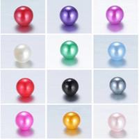 gold birthstone charms groihandel-240 teile / los schwimmende perlen charme birthstone geburtstag stein 4mm 12 farben jeweils 20 stücke für glas lebendes speicher medaillons