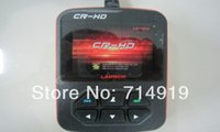 Wholesale Launch Cr Heavy Duty - Wholesale-Newest version X-431 CR-HD CODE READER Auto truck code reader Launch redear for heavy duty trucks with free shipping