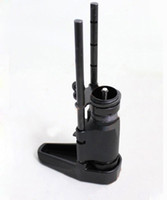 Wholesale m4 ar15 - New Arrival Tactical VFC Stock For AR15 M4 GBB System Version Black