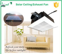 Wholesale Bathroom Ventilation Fans - 2018year very hot sale,HVAC duct ventilation smell smoke humidity removel ceiling mounted bathroom basement exhaust fan