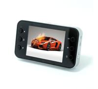 Wholesale Motion Dashboard - Car DVR K6000 1080P Full HD LED Night Recorder Dashboard Vision Veicular Camera dashcam Carcam video Registrator Car DVRs
