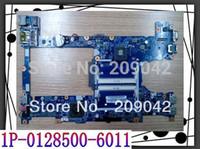 prueba de socket cpu al por mayor-Al por mayor-Para E Series Laptop Motherboard V181 MB BOARD MBX-272 1P-0128500-6011 REV: 1.1 Con CPU completamente probada