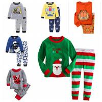 Winter Pajamas For Children Nz Buy New Winter Pajamas For Children
