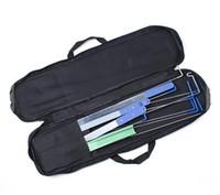 Wholesale Kit Klom - KLOM 12Pcs Professional Automobile Lockout Entry Auto Quick Open Kit