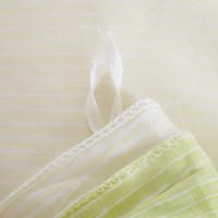 ingrosso regina della biancheria da letto dei cervi-Set biancheria da letto all'ingrosso-cervo verde e beige Tessili per la casa pianura stampato 100% cotone set consolatore 4 pezzi regina il nuovo elenco