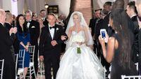 taffeta schnüren sich oben kristallhochzeitskleid großhandel-Kristall Brautkleider 2016 Sweep Zug Taft Schatz Sleeveless Lace Up Ballkleider Perlen Pailletten Drapierte Ballkleider Nach Maß