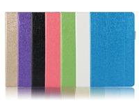тонкая обложка книги оптовых-для Huawei MediaPad M3 8.4 BTV-DL09 / W09 высокое качество Ultra Slim 3 Складная подставка PU кожаный чехол магнитный чехол для книги + ручка
