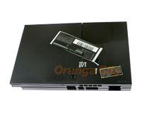 volle konsole großhandel-Hochwertige Gehäuse-Hülle für PS2 Slim 9000X 9W 90000 Console Cover