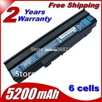 Poderosa Laptop Battery AS09C31 AS09C71 AS09C75 Para Acer Extensa 5235 5635 5635G 5635ZG ZR6 5635Z BT.00603.078 BT.00603.093 BT.00607.073