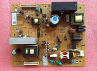 бесплатный источник питания оптовых-Бесплатная доставка проверен работает новый оригинальный блок питания LED блок доска, телевизор 1-883-775-21 АПС-283 для Sony КЛВ-32BX325/323/320